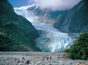 L167-Franz-Josef-Glacier-West-Coast-Gareth-Eyres-Medium