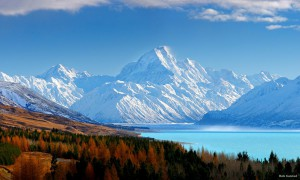 L387-Aoraki-Mount-Cook-National-Park-Canterbury-Rob-Suisted-Medium
