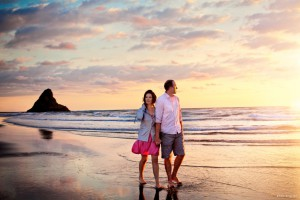 L411-Piha-Beach-Auckland-Chris-Sisarich-Medium